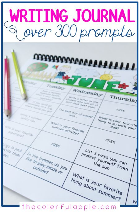 Digitize your private diary