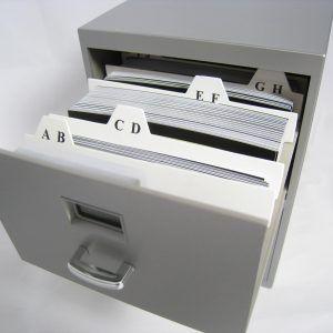 Filing Cabinet Dividers Cardboard
