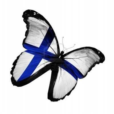 57152_15307536-finnish-flag-butterfly-flying-isolated-on-white-background.jpg 400×400 pixels