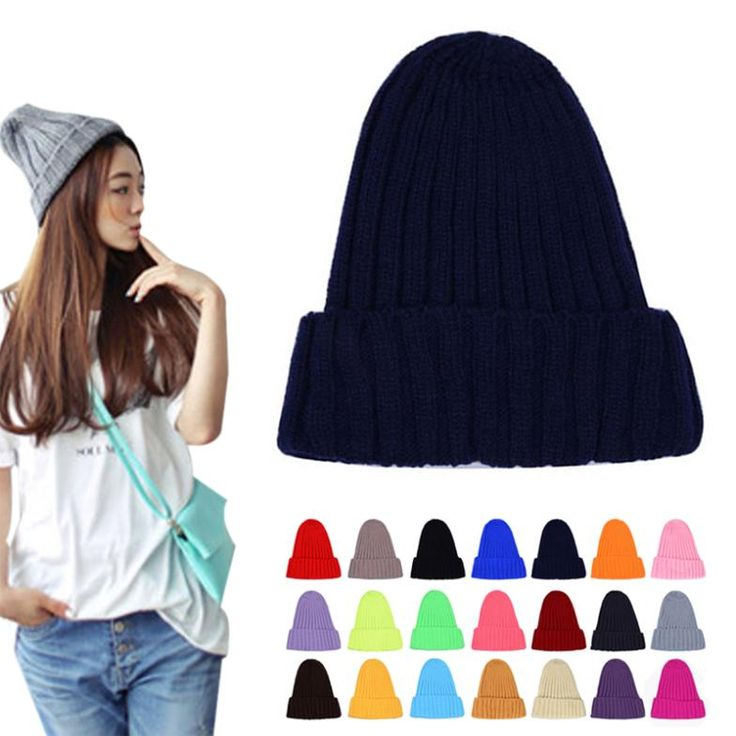 $2.79 (Buy here: https://alitems.com/g/1e8d114494ebda23ff8b16525dc3e8/?i=5&ulp=https%3A%2F%2Fwww.aliexpress.com%2Fitem%2FUnisex-Fluorescent-Colorful-Autumn-And-Winter-Warm-Women-Men-Wool-Hat-Couples-knitted-cap-pointed-hats%2F32223279002.html ) Unisex Fluorescent Colorful Autumn And Winter Warm Women Men Wool Hat Couples knitted cap pointed hats Beanies Elastic for just $2.79