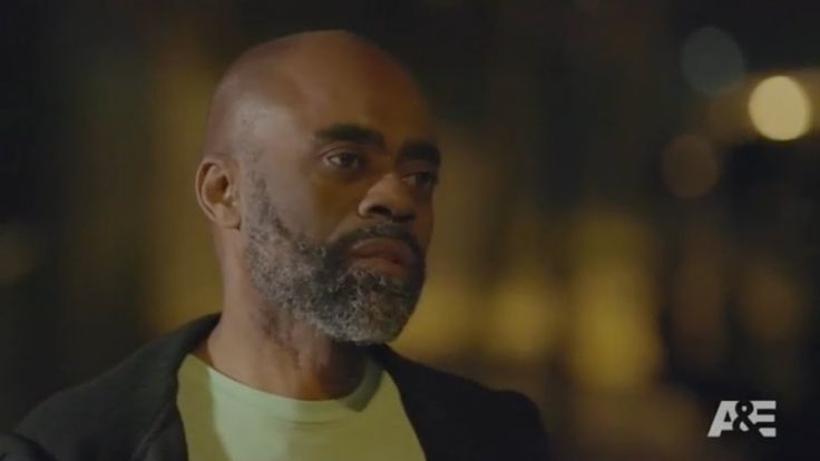 #MONSTASQUADD Former Drug Kingpin Freeway Rick Ross on Who Killed Tupac
