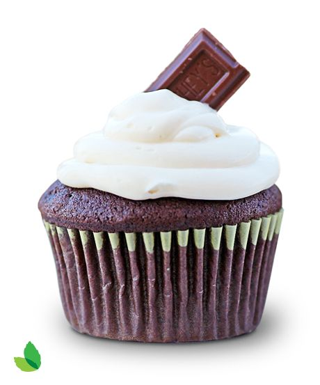 Cream Cheese Frosting with Truvía® Natural Sweetener  Put a delicious finishing touch on cakes and cupcakes with a tangy-sweet cream dressing. Enjoy the rich flavors you crave without added sugar. This frosting has 42% fewer calories and 100% less sugar than the full-sugar version.  70 Calories