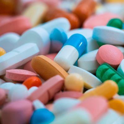 Major Pharma Short Interest Takes a Small Step Back -- KingstoneInvestmentsGroup.com