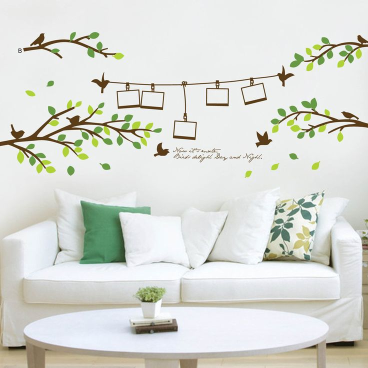 Best Wallpapers Wall Stickers Images On Pinterest Baby Room - Wall vinyl stickerswall vinyl designs home design ideas