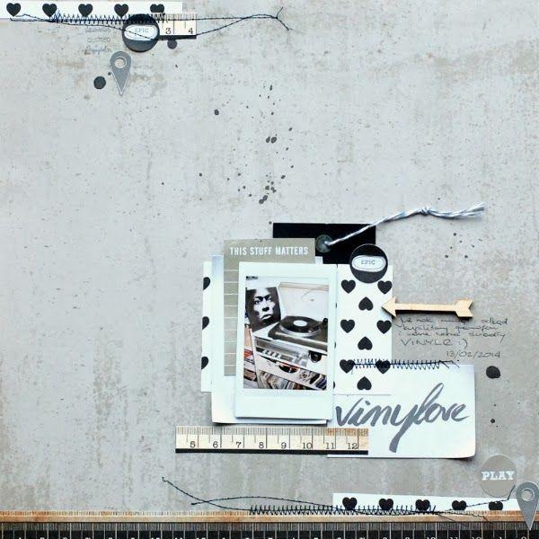 made for DT scrapki.pl: http://www.scrapkipl.blogspot.com/2014/02/tydzien-inspiracji-muzyka-odsona-5.html