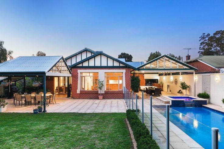 House For Sale in Torrens Park - 52 Princes Road, Torrens Park