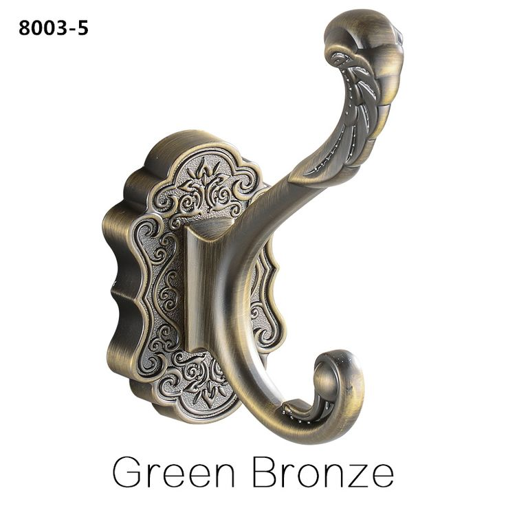 Новый дизайн дракон настенное крепление крючки для одежды пальто Hat сумка крючки аксессуары для ванной комнаты бесплатная доставка 8802купить в магазине Wenzhou WanFan International Co.наAliExpress