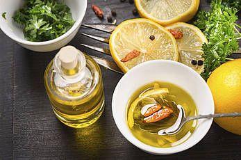 Wat je kunt doen met de schil van een citroen | PuurGezond