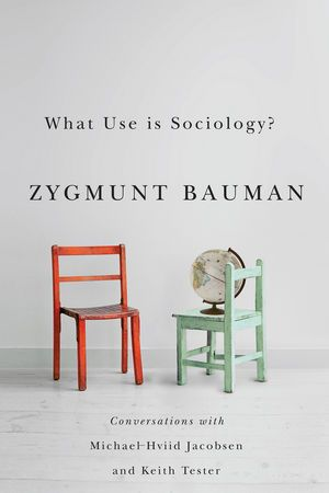10 best zygmunt bauman images on pinterest books livros and book zygmunt bauman michael hviid jacobsen keith tester what use is sociology fandeluxe Choice Image