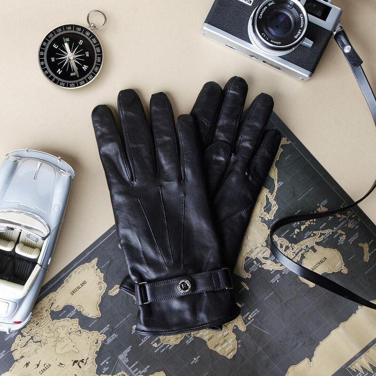 "55 To se mi líbí, 4 komentářů – Engelmuller (@engelmulleroriginal) na Instagramu: ""Wherever you go they will be the perfect buddy for every ride"""