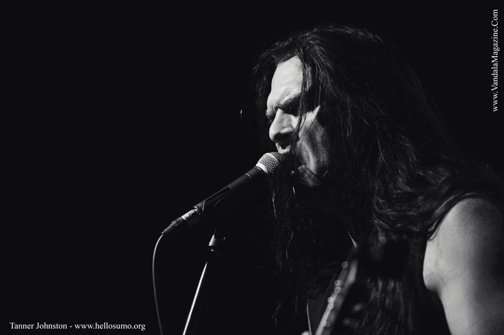 Carnival of Death Tour 2014 – Lots of photos of Suffocation,Internal Bleeding, jungle rot, Kataklysm,, by Tanner Johnston at the Starlite Room Edmonton.