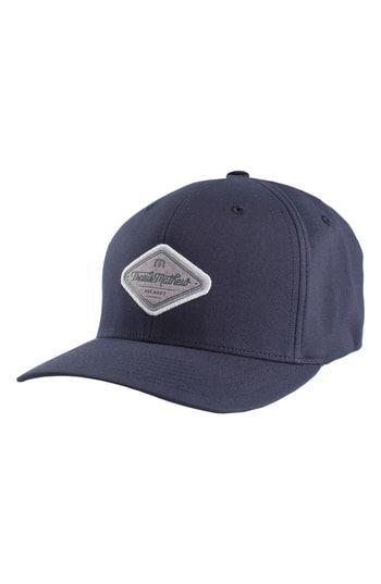 The perfect Travis Mathew Jay Tam Baseball Cap Men Fashion Hats.   39.95   offerdressforyou c0fd0b9c4a9c