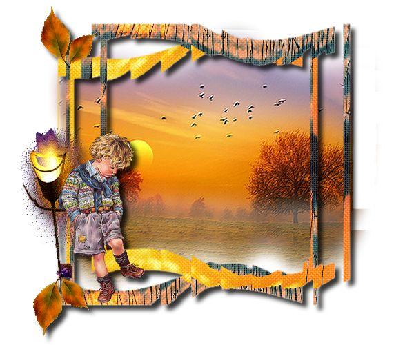 Dăm dovadă de severitate faţă de copiii altora, de indulgenţă faţă de copiii noştri şi de răsfăţ faţă de copiii din noi. aforism de George Geafir din Strigătul tăcerii (2009)