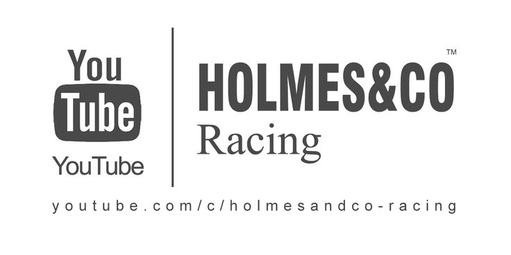 HOLMES&CO Racing   #btcc #trackday #RenaultSport   Will Sponsor a Racing Team & Driver in the 2019 Renault Sport Clio Cup Series. Follow our progress, Videos and Documentary Series   Senior Family Office Representatives will be invited to meet us in the Pit Lane   #RacingTeam #Familyoffice #cliocup #championship #motorsport #racingdriver #pitlane #f1 #fastestlap #marketing #sponsorship #YouTube #Documentary #Livestream  Official Page ©2017