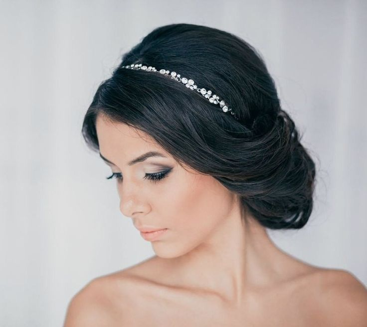 Свадебные причёски    #wedding #bride #flowers #свадьбаВолгоград #свадьбаВолжский #декорнасвадьбу #свадьба #Волгоград #Волжский