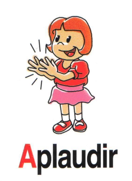 Divertidas láminas, lotería, loto, para trabajar las acciones o los verbos y aumentar vocabulario de nuestros niños y niñas.