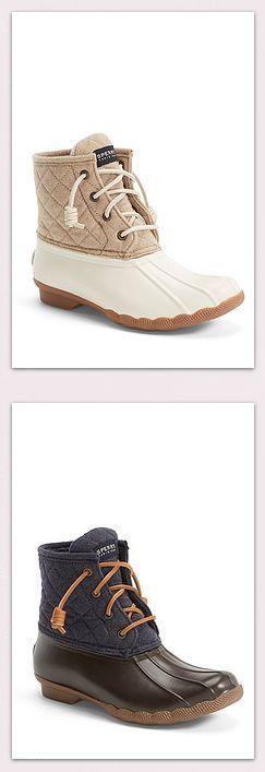 Cutest. Rain Boots. EVER. http://www.revolvechic.com/#!/c21as