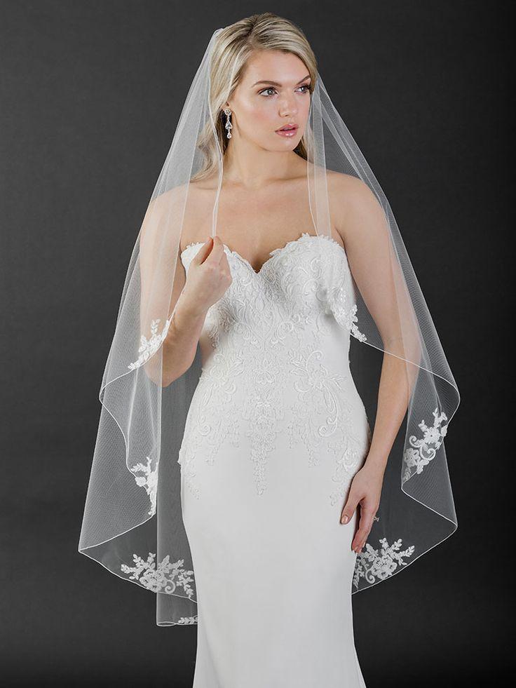 42++ Sabrina ann wedding dresses information