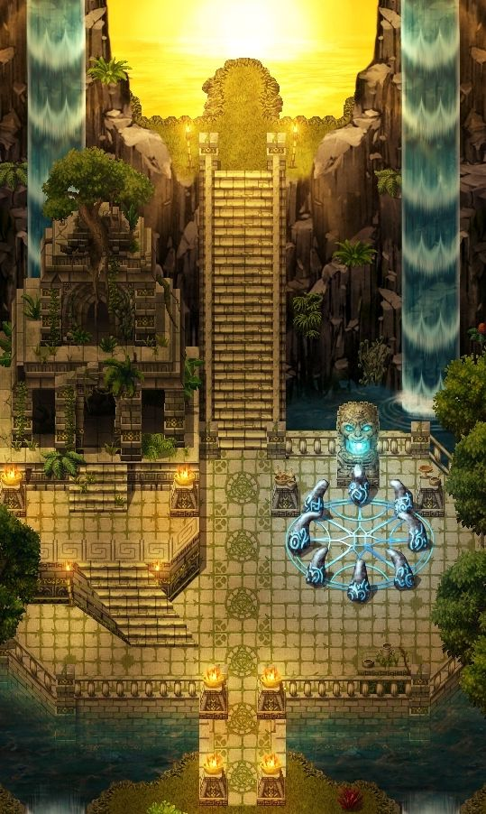 147 best rpg maker vx ace fes beyond images on pinterest maps game map screenshots 8 this thread is meant for showing off screenshots or maps made for your project and to comment on or give advice to gumiabroncs Image collections