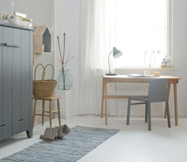 Be Pure Home   Bureau Oxford   Be Pure Home   Merken   NaSmaak   meer. 35 best felled tree craft images on Pinterest