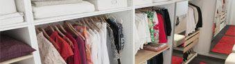 Ikea Wardrobe Planner