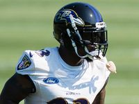 Eric Weddle: Tony Jefferson makes mental game easier