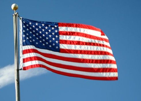 Memorial Day Monday 2016: Are banks, post office, stocks, liquor stores open? #MemorialDay #DUIcheckpoints #News