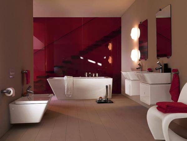 Modernes Luxus Badezimmer. 156 Best Badezimmer Images On Pinterest