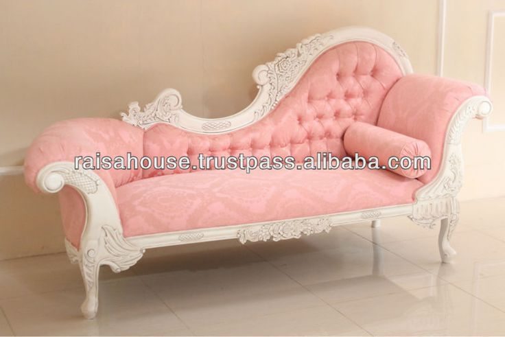 Best 25 chaise lounge chairs ideas on pinterest chaise for Big comfy chaise lounge