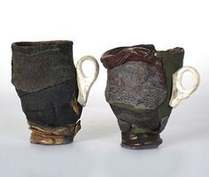 robert cooper ceramics - Google Search
