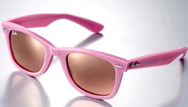 2e7fabe2837 Kids Girls Ray Ban Sunglasses