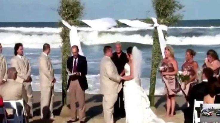 Приколы на свадьбе. Свадебные приколы. Prikoli na svadbe #Пьяные приколы на свадьбе #свадебные приколы #приколы на свадьбе