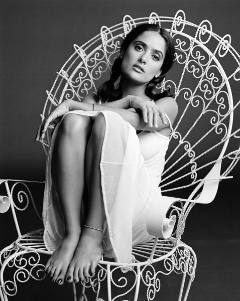 """George Holz 
