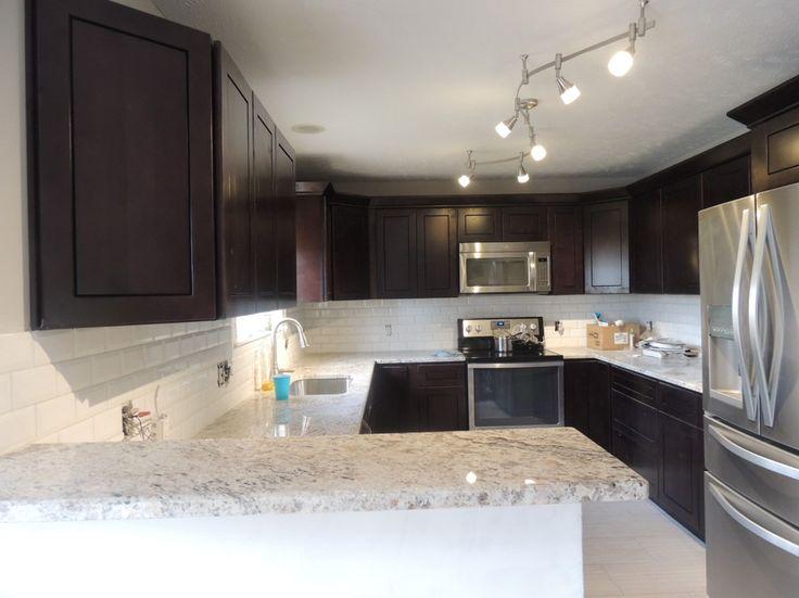 Kitchen Remodeling, Cleveland Ohio, Kitchens Images