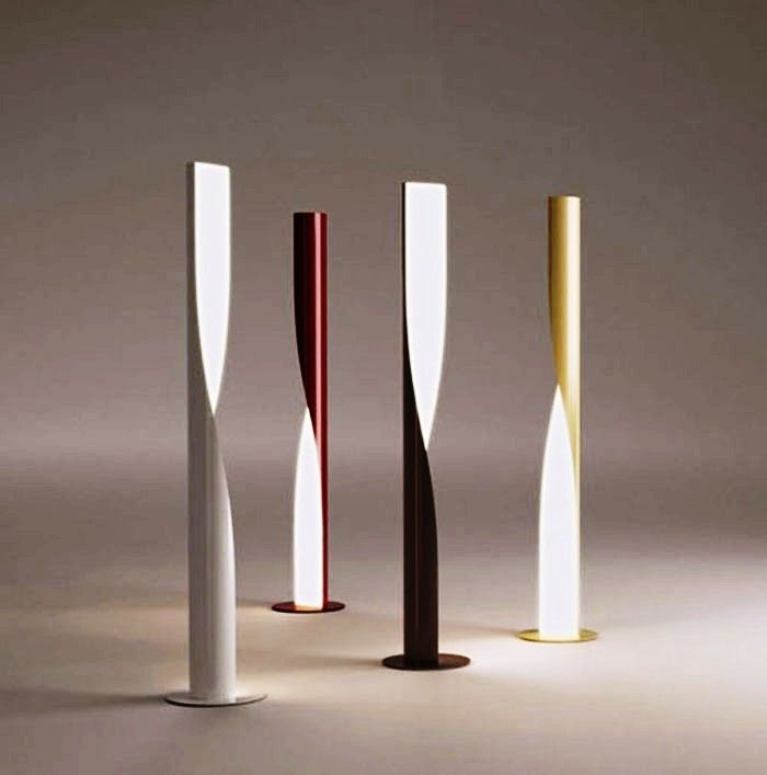 Best 25 Cool floor lamps ideas on Pinterest  Cool table