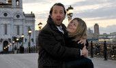 He Said, She Said: Tips for Traveling Couples