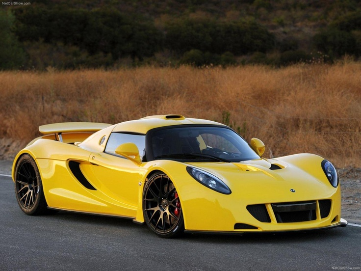 72 Best Hennessey Images On Pinterest Venom Catalog And Dream Cars
