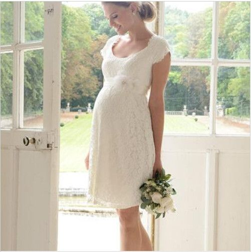 Watch this product and see why millions are pouring in 2015 Vintage Lace... a great product you can count on here http://www.costbuys.com/products/2015-vintage-lace-ivory-pregnant-bridal-gowns-a-line-short-scoop-neck-maternity-women-wedding-dresses-free-shipping-custom-made?utm_campaign=social_autopilot&utm_source=pin&utm_medium=pin