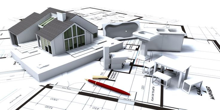 build your dream house real state Pinterest 3d wallpaper and - copy blueprint property development