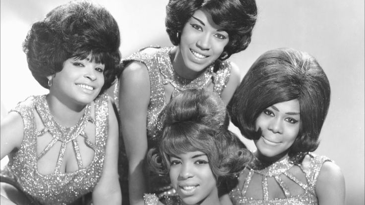 """Awakenings: """"Can't Sing Yets"""" Can you imagine starting out as the Casinyets, aka """"Can't Sing Yets"""" and becoming a music movement's early champs? It happened to an all-girls group who actually lived it. They reigned from Inkster, Michigan coming in fourth in a local talent contest where only the top three were to move on to potential recording contracts but someone recognized their singing abilities and did not let it end there."""
