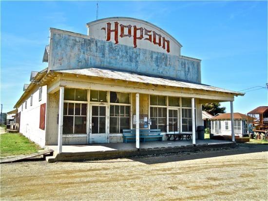 139 Best Travel Memphis Tn Delta Blues Highway Ms
