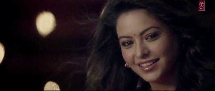 Villen Movie (2014) - 'Awari song Snap shot'