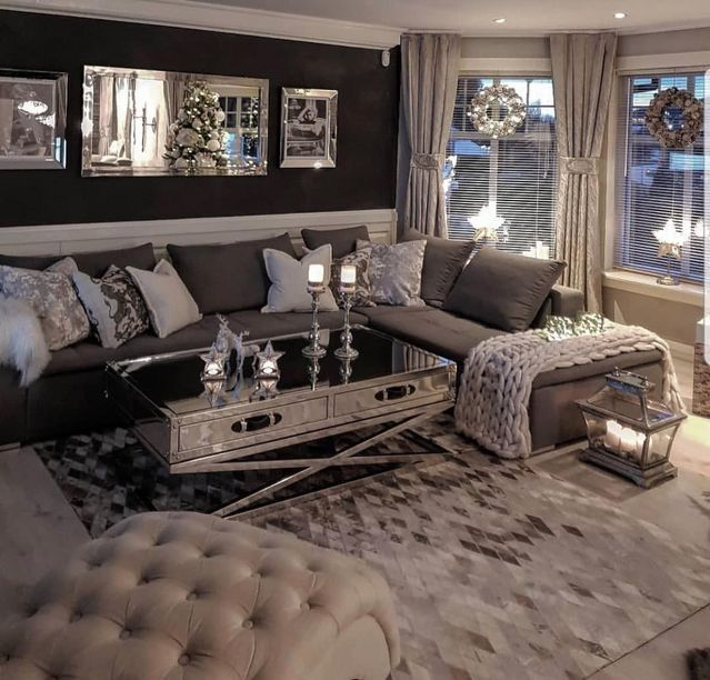 Pin On Dream House Idea houzz living room furniture