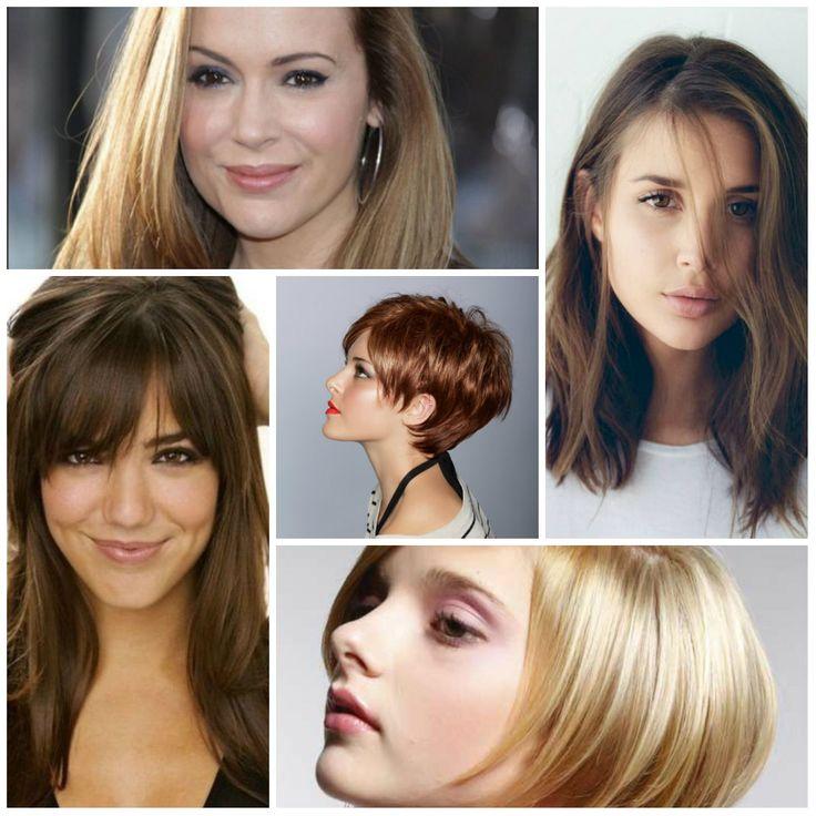Hairstyle.jpg 1,200×1,200 pixels