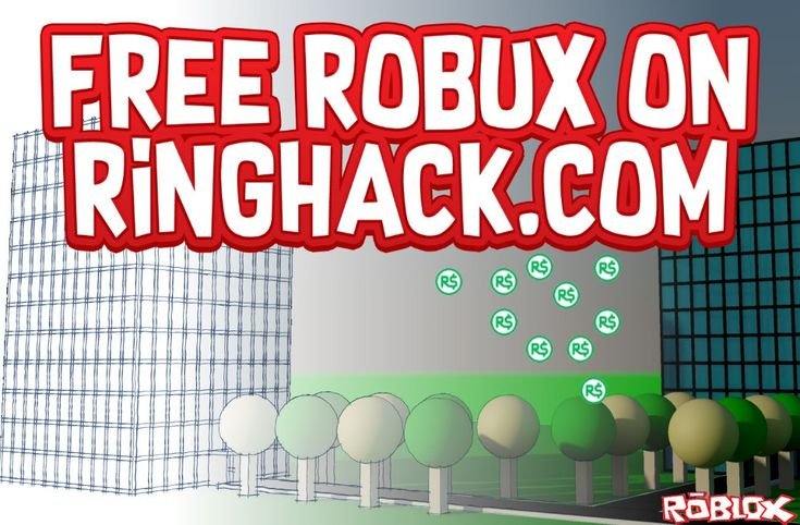 LETS GO TO ROBLOX GENERATOR SITE!  [NEW] ROBLOX HACK ONLINE REAL WORKS 100% GUARANTEED: www.generator.ringhack.com Add up to 99999 amount of Robux each day for Free: www.generator.ringhack.com Added instantly after generate! No more lies guys: www.generator.ringhack.com Remember to Share this awesome real hack: www.generator.ringhack.com  HOW TO USE: 1. Go to >>> www.generator.ringhack.com and choose Roblox image (you will be redirect to Roblox Generator site) 2. Enter your Username/ID or…