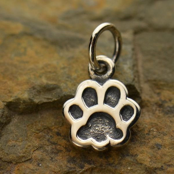 9 besten Cat Jewelry at For Love of a Dog Bilder auf Pinterest
