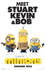 Come On >> http://netflix.putlockermovie.net/?id=2293640 << #watchfullmovie #watchmovie #movies Minions Full Movie Streaming WATCH Minions ULTRAHD Movies Watch Minions Online Full HD Movies Watch Minions Movie Online Netflix Valid LINK Here > http://netflix.putlockermovie.net/?id=2293640