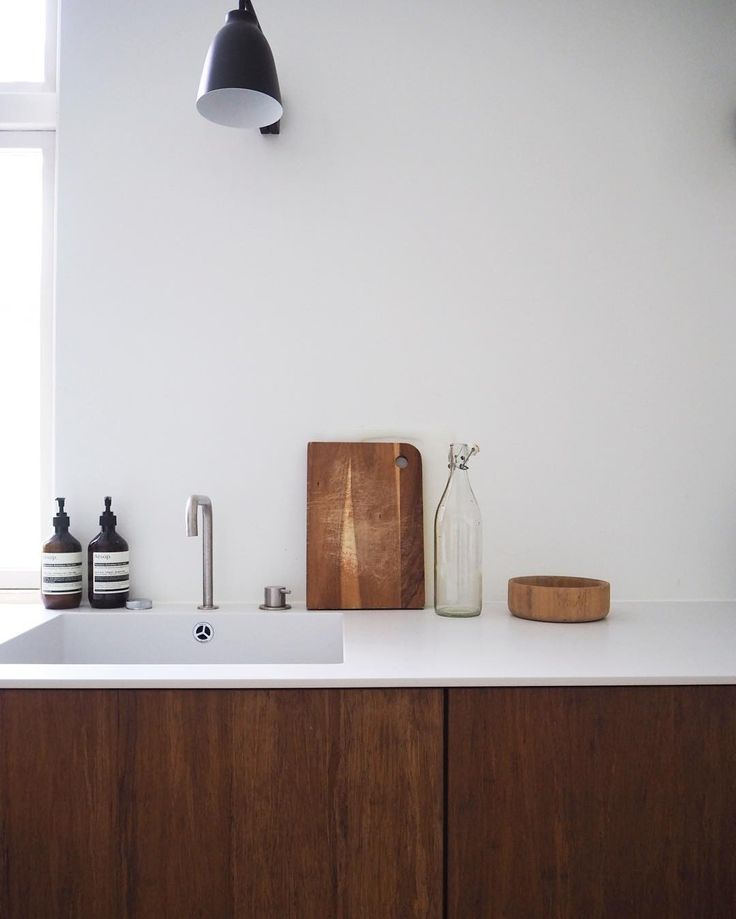 1000 Ideas About Corian Countertops On Pinterest Solid
