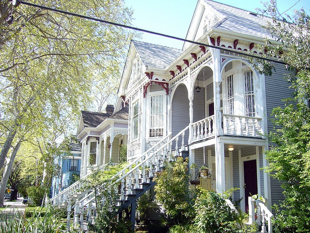 11 Best Sacramento Hi Sactown Images On Pinterest Sacramento California Beautiful Places And
