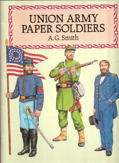 black soldiers in the civil war essay On learning that black soldiers would receive the civil war letters of robert gould shaw robert gould shaw letters to his family and other papers (ms.